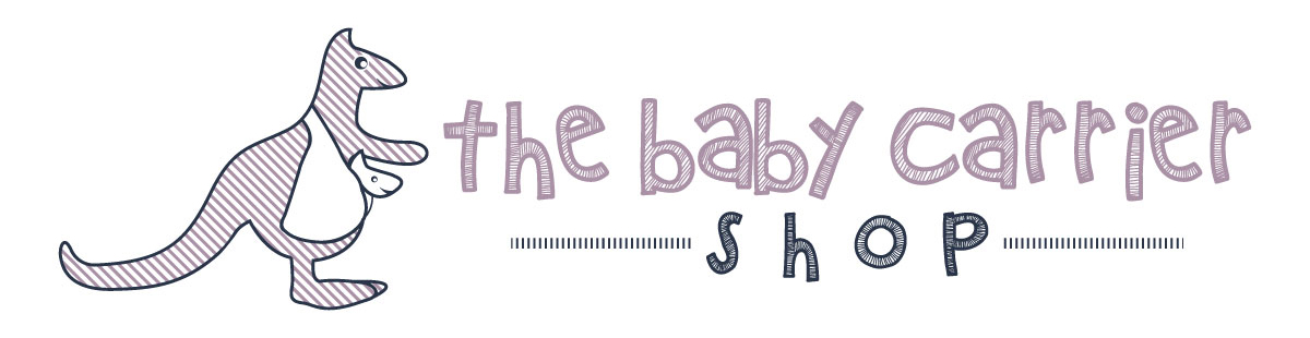 The Baby Carrier Shop