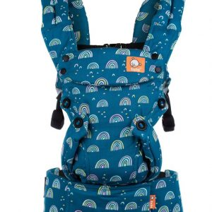 Baby Tula Explorer Baby Carrier