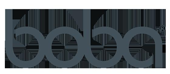 logo-web_280x_2x_31ab6bae-3ca3-499c-87d3-e5fc2a9d936c_280x@2x