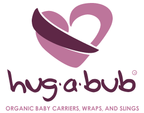 logo_new_large